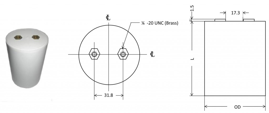 DC Link Capacitor r-b Page2 - Copy