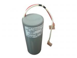 Defibrillator Capacitor1