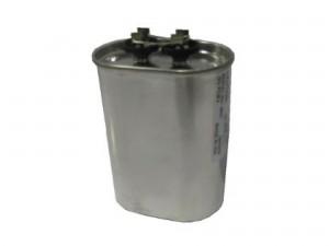 Defibrillator Capacitor2