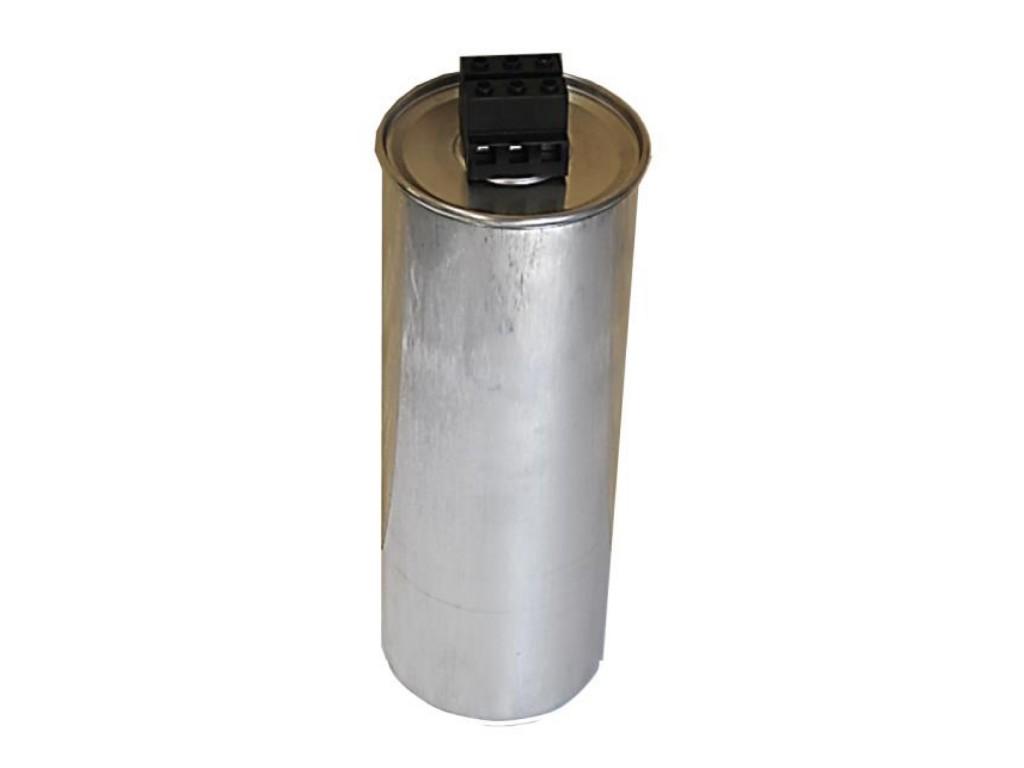 CSI Capacitors » Power Factor Correction Capacitor