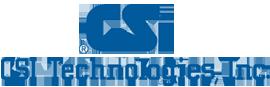 web_logo_csi